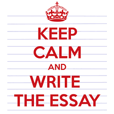 Professional Essay American Writers - findwritingservice.com